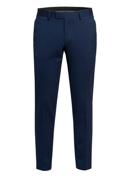 TIGER of Sweden Anzughose TORDON Slim Fit, Farbe: 208 blue (Bild 1)