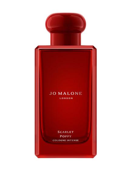 JO MALONE LONDON SCARLET POPPY  (Bild 1)