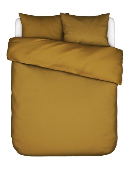 ESSENZA Bettwäsche MINTE, Farbe: OLIV (Bild 1)