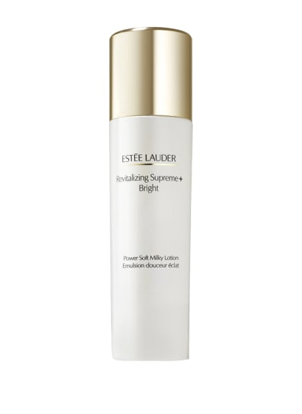 ESTÉE LAUDER REVITALIZING SUPREME+ BRIGHT (Bild 1)