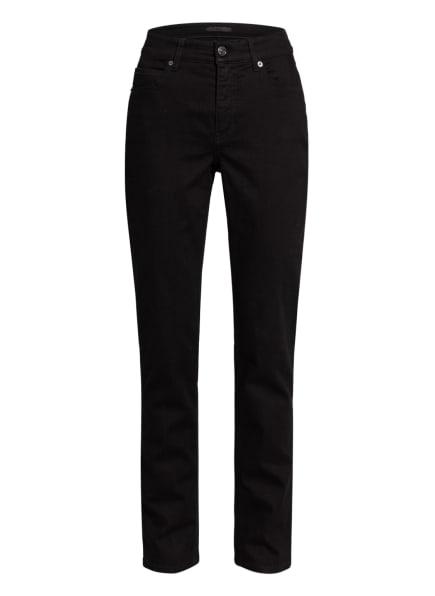 MAC Jeans MELANIE, Farbe: BLACK (Bild 1)