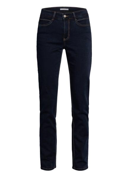 MAC Jeans ANGELA, Farbe: DARK RINSE WASH (Bild 1)