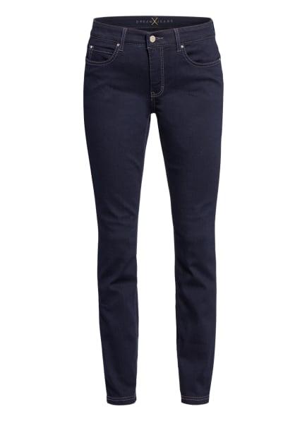 MAC Skinny Jeans DREAM, Farbe: DARK RINSEWASH (Bild 1)