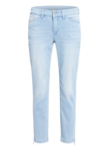 MAC 7/8-Jeans DREAM , Farbe: BLUE WASH (Bild 1)