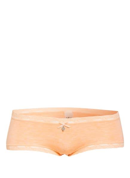 NINA VON C Panty, Farbe: HELLORANGE (Bild 1)