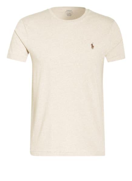 POLO RALPH LAUREN T-Shirt, Farbe: BEIGE (Bild 1)