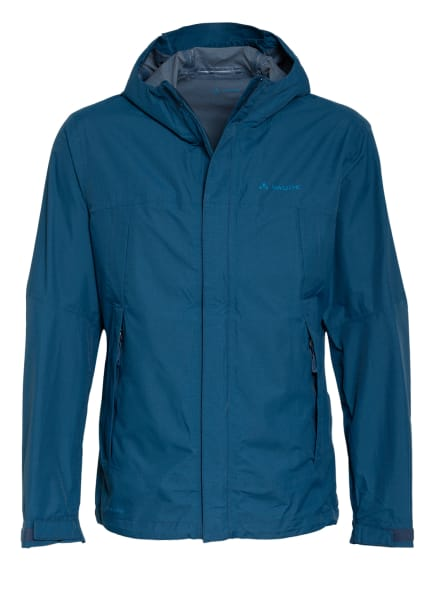 VAUDE Outdoor-Jacke LIERNE, Farbe: BLAU (Bild 1)