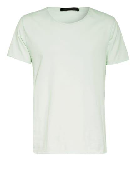 DRYKORN T-Shirt KENDRICK, Farbe: MINT (Bild 1)