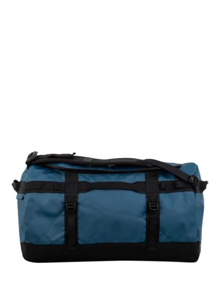 THE NORTH FACE Sporttasche BASE CAMP S , Farbe: BLAU (Bild 1)