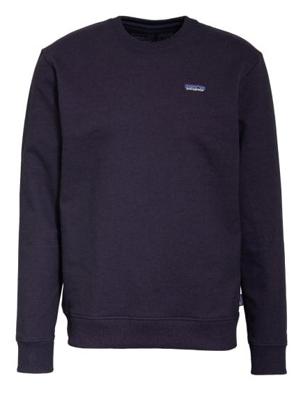 patagonia Sweatshirt UPRISAL , Farbe: DUNKELBLAU (Bild 1)
