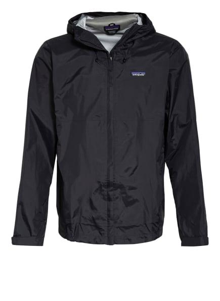 patagonia Outdoor-Jacke TORRENTSHELL 3L, Farbe: SCHWARZ (Bild 1)
