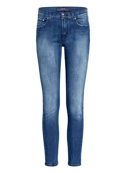 JACOB COHEN Jeans KIMBERLY, Farbe: W001 mittelblau denim (Bild 1)