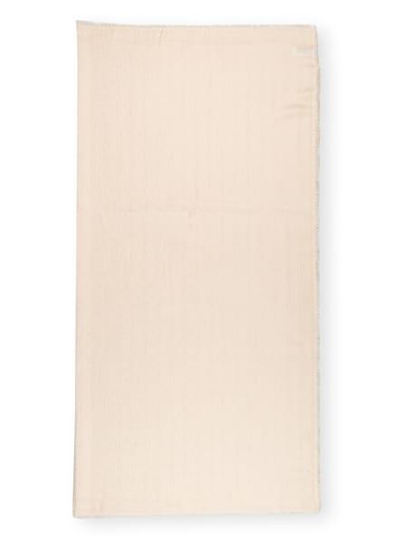 Calvin Klein Tuch, Farbe: ECRU (Bild 1)