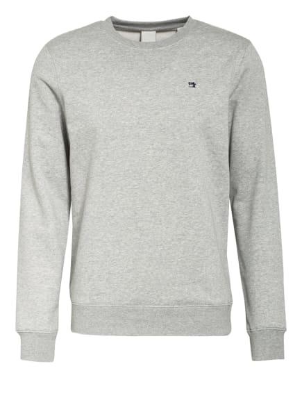 SCOTCH & SODA Sweatshirt , Farbe: GRAU (Bild 1)