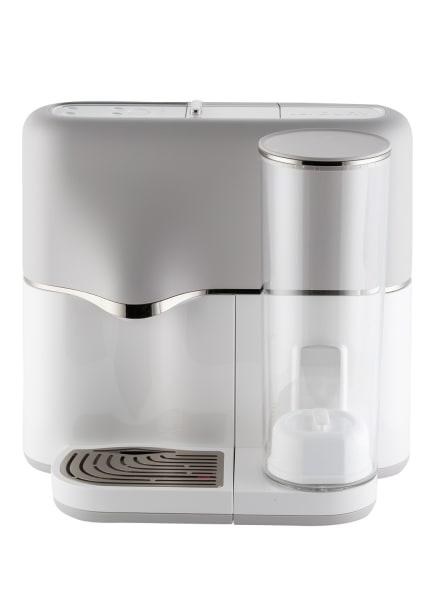 AVOURY Teemaschine AVOURY ONE, Farbe: WEISS/ SILBER (Bild 1)