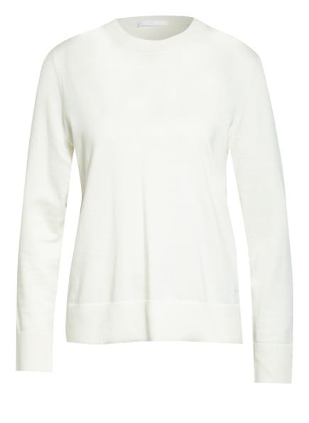 BOSS Pullover FIBINNA, Farbe: ECRU (Bild 1)