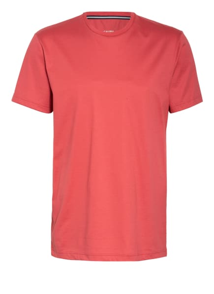 CALIDA Lounge-Shirt REMIX 2, Farbe: ROT (Bild 1)