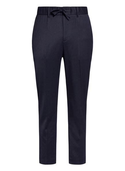 GANT Hose im Jogging-Stil Slim Fit, Farbe: DUNKELBLAU (Bild 1)