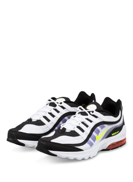 Nike Sneaker AIR MAX VG-R, Farbe: SCHWARZ/ WEISS/ HELLLILA (Bild 1)
