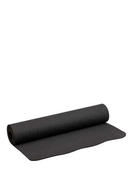 PUMA Yogamatte, Farbe: SCHWARZ (Bild 1)