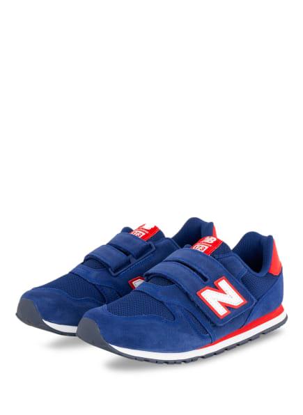 new balance Sneaker 373, Farbe: BLAU (Bild 1)