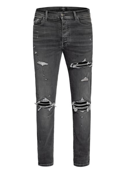 AMIRI Jeans MX1 Skinny Fit, Farbe: 031 CLASSIC GREY (Bild 1)
