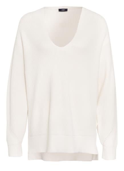 JOOP! Pullover KIERA, Farbe: ECRU (Bild 1)