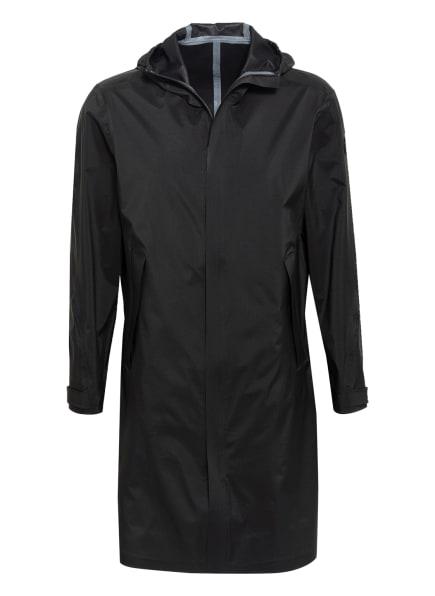 MONCLER Mantel, Farbe: SCHWARZ (Bild 1)