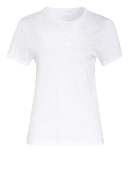 BOSS T-Shirt EMOI, Farbe: WEISS (Bild 1)