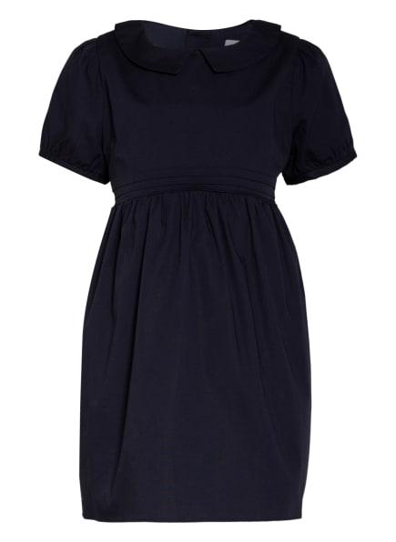 IVY & OAK Kleid, Farbe: DUNKELBLAU (Bild 1)