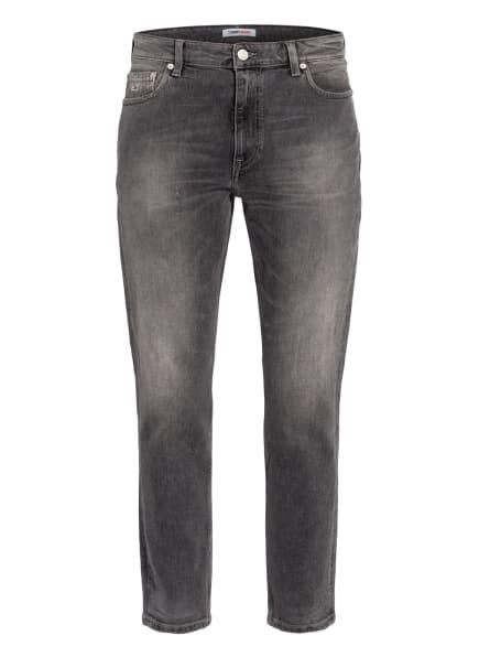 TOMMY JEANS Jeans DAD JEAN Straight Fit, Farbe: 1BZ Tova Grey Com (Bild 1)