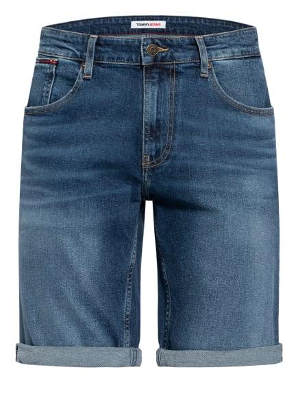 TOMMY JEANS Jeans-Shorts RONNIE, Farbe: 1BK Hudson Db Com (Bild 1)
