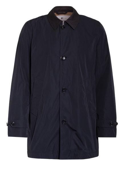 WOOLRICH Jacke , Farbe: DUNKELBLAU (Bild 1)