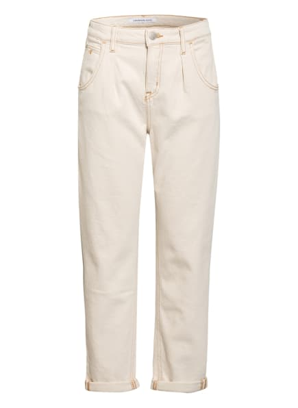 Calvin Klein Jeans, Farbe: BEIGE (Bild 1)