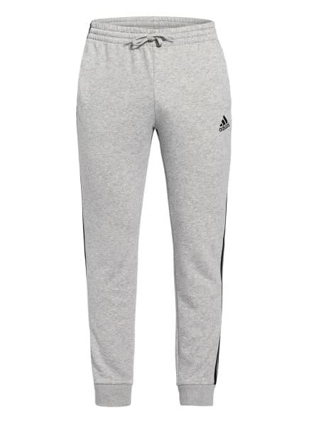 adidas Sweatpants ESSENTIALS, Farbe: HELLGRAU (Bild 1)