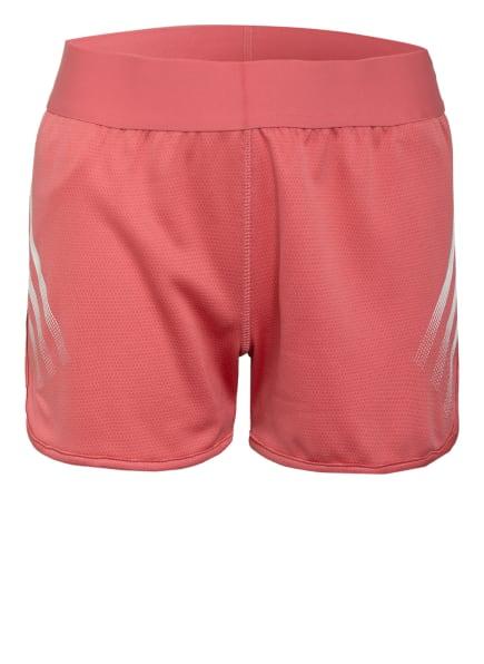 adidas Shorts , Farbe: LACHS (Bild 1)