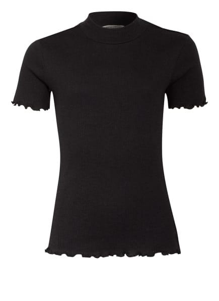 SCOTCH R'BELLE T-Shirt , Farbe: DUNKELBLAU (Bild 1)