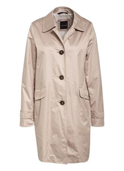 FUCHS SCHMITT Mantel, Farbe: BEIGE (Bild 1)