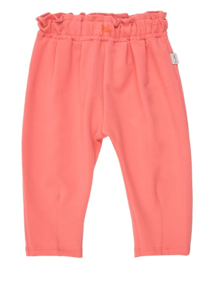 Sanetta KIDSWEAR Sweatpants, Farbe: PINK (Bild 1)