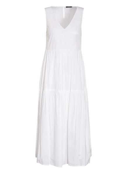 SET Kleid , Farbe: WEISS (Bild 1)