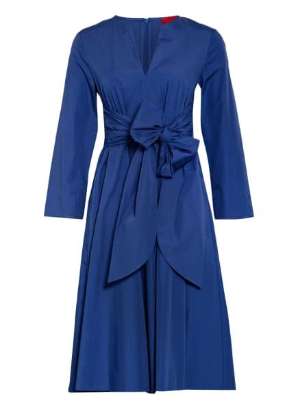 MAX & Co. Kleid BANDOLO, Farbe: BLAU (Bild 1)
