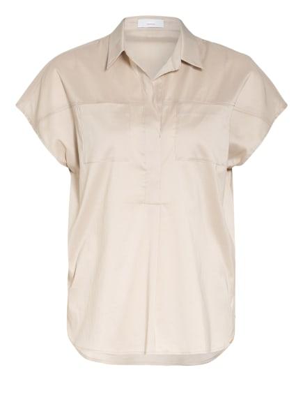 CINQUE Blusenshirt CIPANDA, Farbe: BEIGE (Bild 1)