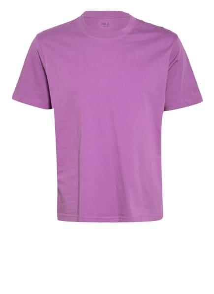 PAUL T-Shirt, Farbe: LILA (Bild 1)