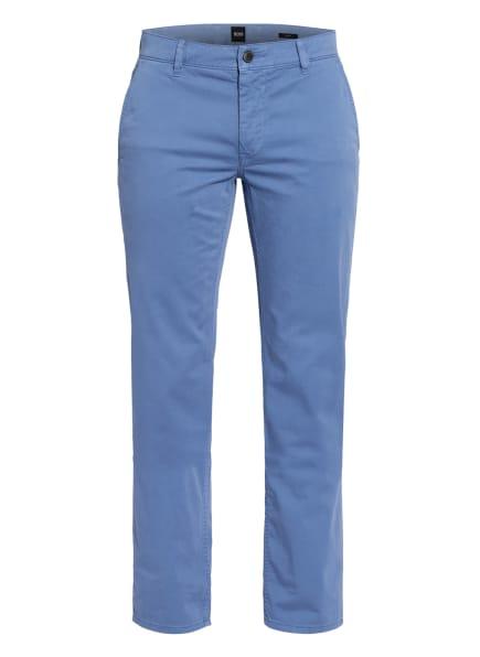 BOSS Chino SCHINO Slim Fit , Farbe: HELLBLAU (Bild 1)