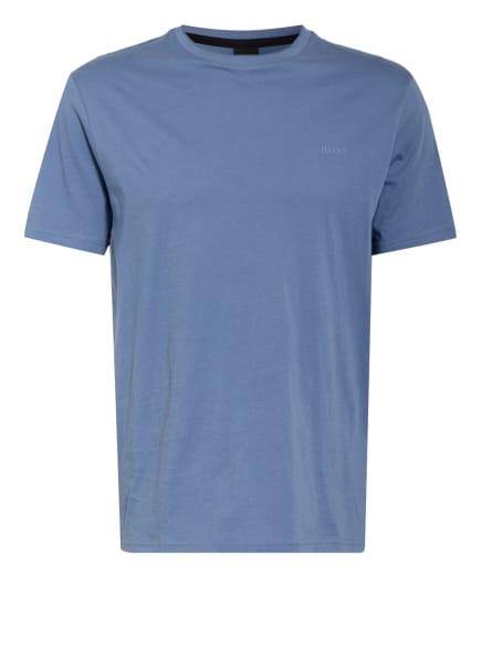 BOSS T-Shirt TRUST, Farbe: HELLBLAU (Bild 1)