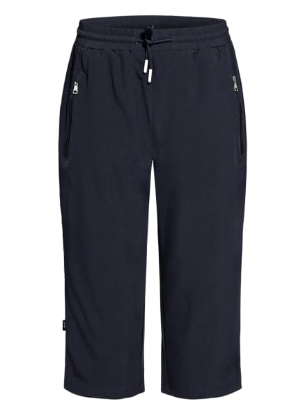 JOY sportswear Fitnesshose ELLIE, Farbe: DUNKELBLAU (Bild 1)