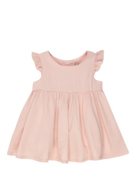 WHEAT Kleid, Farbe: ROSÉ (Bild 1)