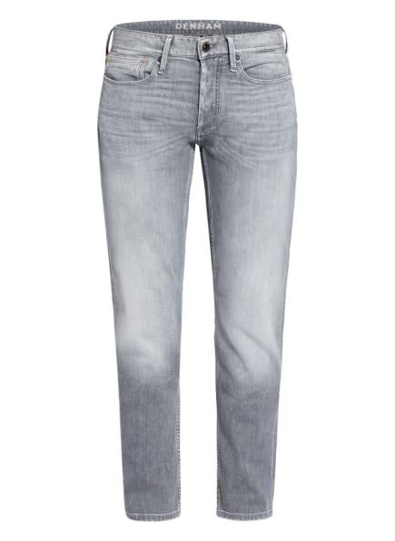 DENHAM Jeans RAZOR Slim Fit, Farbe: 48 GREY (Bild 1)