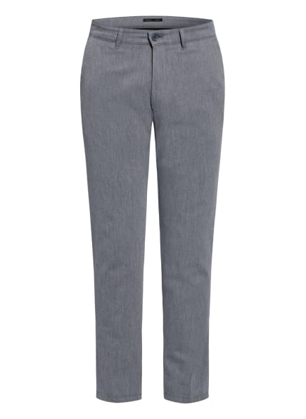 DRYKORN Chino MAD Extra Slim Fit , Farbe: BLAUGRAU (Bild 1)