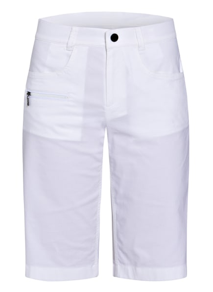 BOGNER Golfshorts JOLINA, Farbe: WEISS (Bild 1)